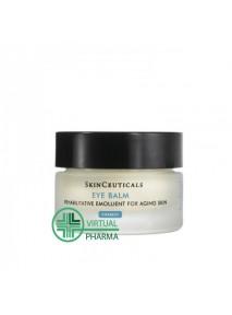 Skinceuticals Eye Balm 15 ml