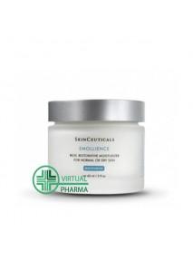 Skinceuticals Emollience...