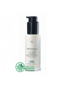 Skinceuticals Face Cream 50...