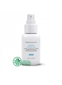 Skinceuticals Redness...