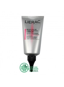 Lierac Body Slim Siero Anti...
