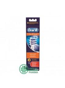 Oral B Trizone 3 testine di...
