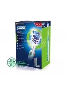 Oral B Spazzolino Elettrico...