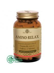 Solgar Amino Relax 30...