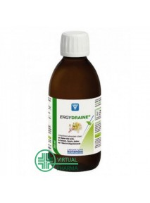 Nutergia Ergydraine 250 ml