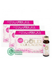 Pure Gold Collagen 30...
