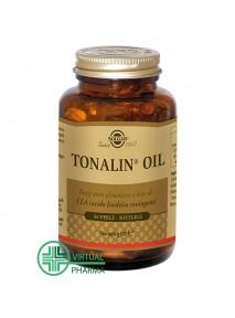 Solgar Tonalin Oil 60 perle...