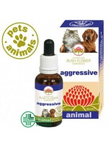 Pets Animals Aggressive 30 ml