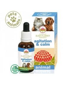 Pets Animals Agitation &...