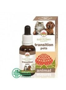 Pets Animali Transition 30 ml