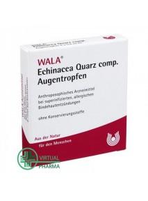 Wala Echinacea Quarz Comp...