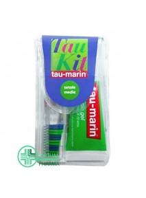 Taumarin kit da viaggio...