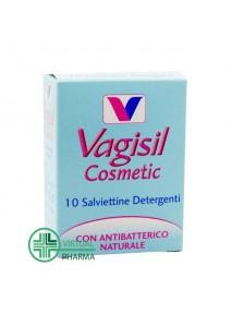 Vagisil Intima 10 Salviette...