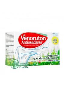 Venoruton Antiossidante 20...
