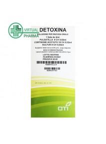OTI Detoxina Soluzione per...