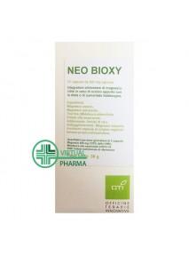 OTI Neo Bioxy 75 capsule