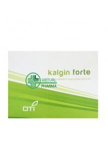 OTI Kalgin Forte 20...