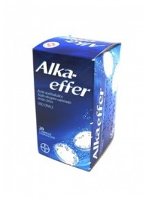 Bayer Alkaeffer...