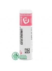 Cemon Alumina 9 CH Granuli...