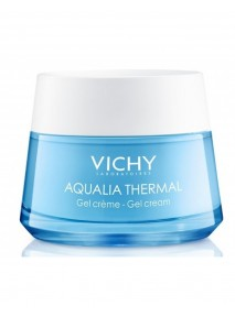 Vichy Aqualia Thermal Gel...