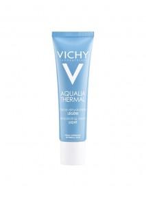 Vichy Aqualia Thermal Crema...
