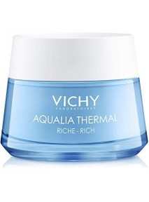 Vichy Aqualia Thermal Ricca...
