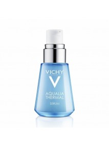 Vichy Aqualia Thermal Siero...
