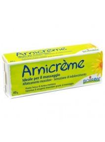 Boiron Arnicreme Crema con...