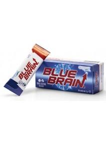 Blue Brain 10 bustine