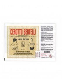 Cerotto Bertelli Cerotto...