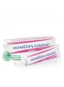 Boiron Homeoplasmine...