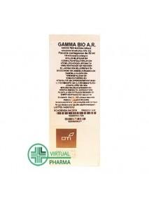 OTI Gamma Bio A.R. Gocce 50...