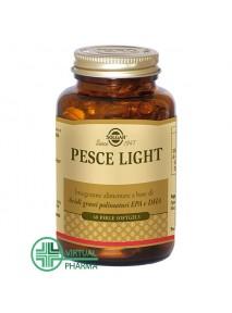 Solgar Pesce Light 60 perle
