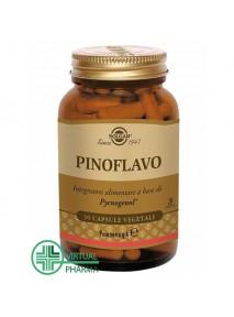 Solgar Pinoflavo 30 capsule...