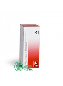 Dr. Reckeweg R1 Gocce 22 ml...