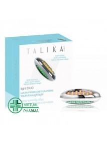 Talika Light 525...