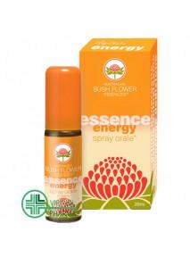 Essence Energy Spray Orale...