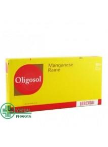Labcatal Oligosol Manganese...