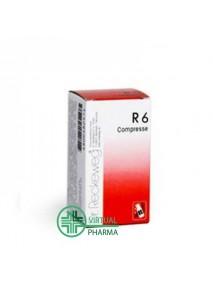 Dr Reckeweg R6 100 compresse