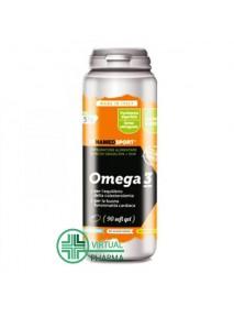 Named Sport Omega 3 90 capsule