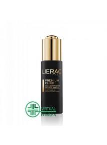 Lierac Premium Elixir Olio...