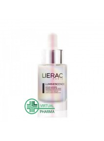 Lierac Luminescence Serum...