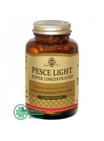 Solgar Pesce Light Super...