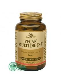 Solgar Vegan Multi Digest...