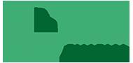 virtualpharma-logo-1576561939.jpg