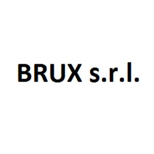 Brux srl