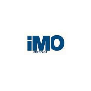I.M.O.