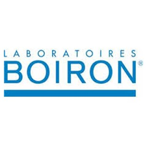 Laboratories Boiron