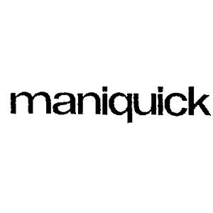 Maniquick sa