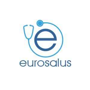 Eurosalus Italia